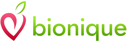 Bionique UK